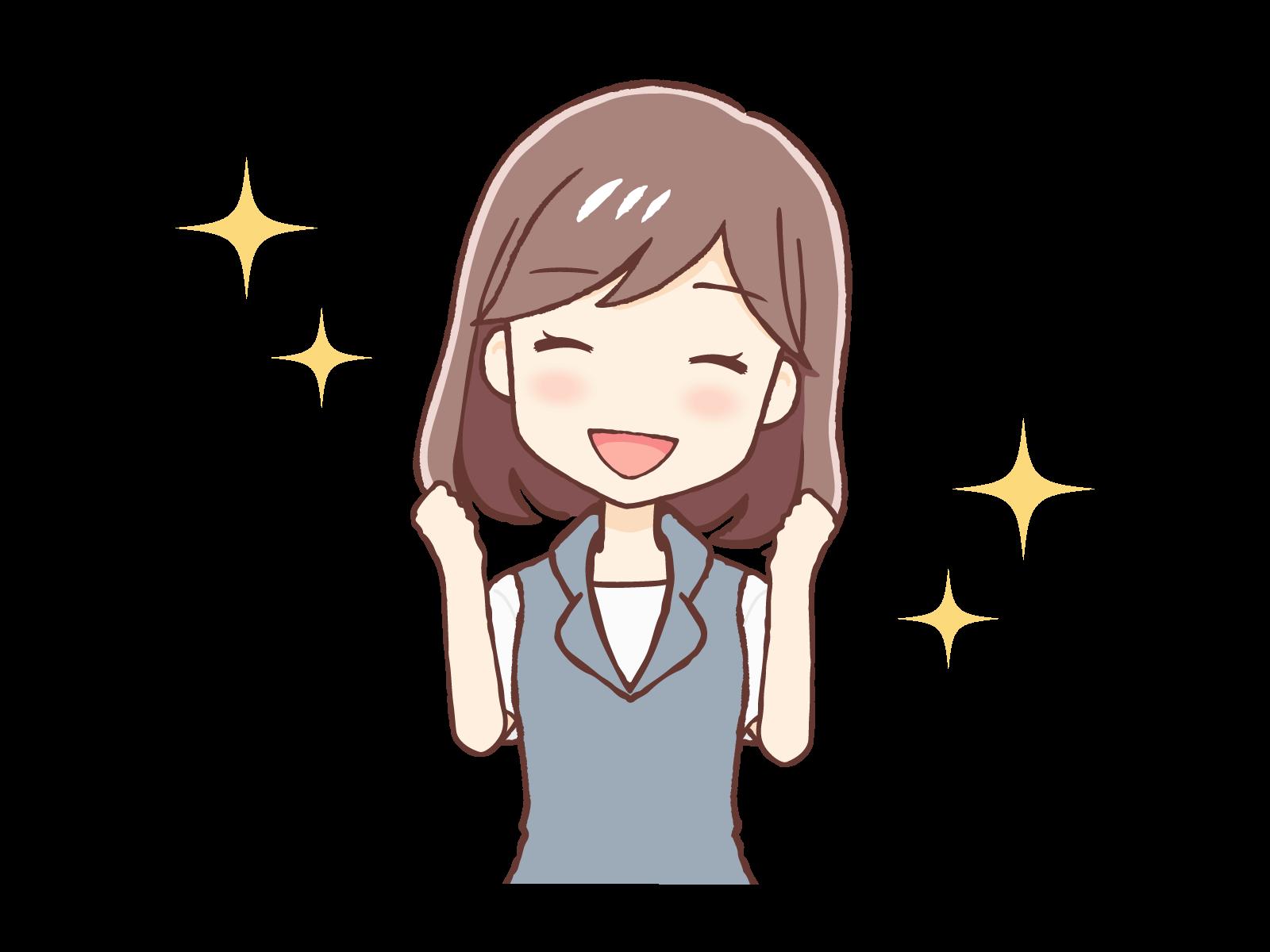 伊藤 愛香